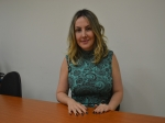 Entrevista Dra ALMACHIA ZWARG ACERBI