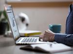 Google disponibiliza criação de site gratuito para microempresas
