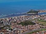 PIB de Itanhaém registra crescimento econômico de 4,7% e ultrapassa R$ 1,5 bi