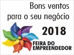 Inscrições para a Feira de Empreendedor de São Paulo estão abertas