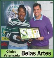Clinica Belas Artes