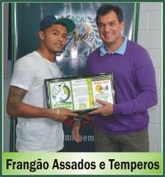 Frangão