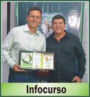 Infocurso