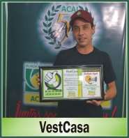 VestCasa
