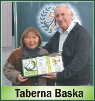 Taberna Baska