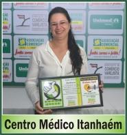 Centro Médico Itanhaém