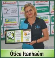 Ótica Itanhaém