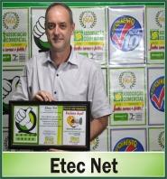 Etec Net