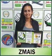 ZMais