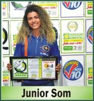 Junior Som