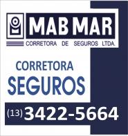 MabMar